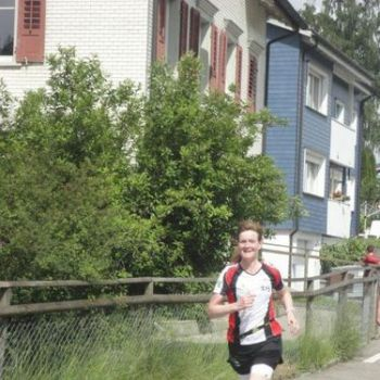 Run Bike Mosnang